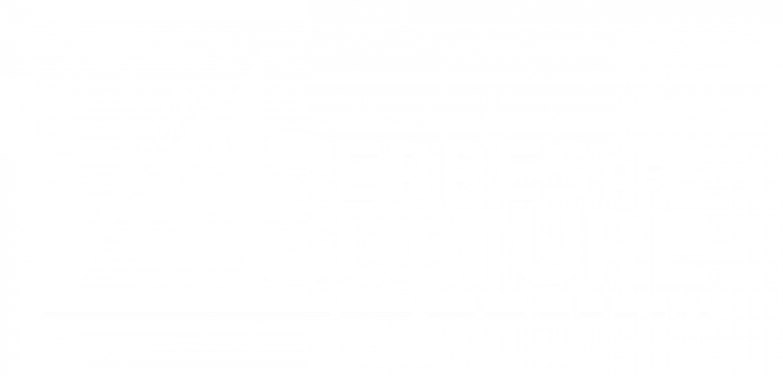 Logo RETA terres de cultures, porteur du projet Demons et Merveilles